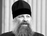Епископ Питирим (Творогов)