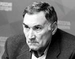 Виктор Горбачев