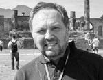 Сергей Перепелица
