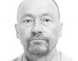 Олег Пленков