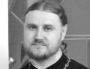 Святослав Шевченко