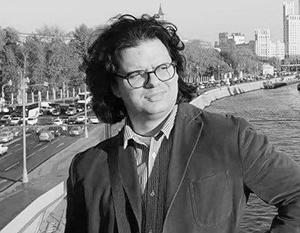 Никола Танасич