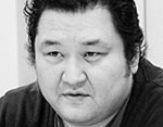 Марат Шибутов