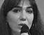 Эсмира Джафарова
