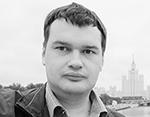 Евгений Погребняк