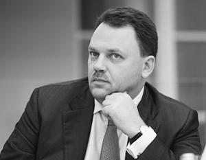 Артём Кирьянов