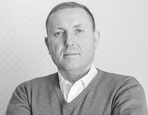 Юрий Коробов