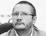 Михаил Рогожников