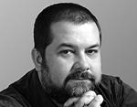 Трагедия в Керчи – проблема системная