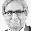 Александр Коновалов, «Герой труда», нейрохирург, директор Института нейрохирургии имени Бурденко