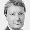 Тимофей Бордачёв, Программный директор клуба