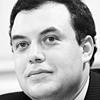 Александр Брод, директор Московского бюро по правам человека, член Совета по правам человека при президенте
