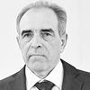 Константин Чуманов, «Герой труда», специалист-токарь шестого разряда приборостроительного завода в Челябинской области