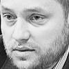 Александр Галушка, президент «Деловой России»