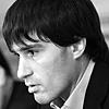 Руслан Гаттаров, член Совета Федерации от Челябинской области