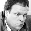 Владислав Гриб, Заместитель секретаря Общественной палаты России, член Президиума Ассоциации юристов России