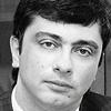 Владимир Гутенев, депутат Госдумы, член фракции «Единая Россия»