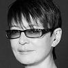 Ирина Хакамада, экс-сопредседатель СПС