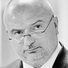 Андрей Клишас, председатель комитета Совета Федерации по конституционному законодательству, правовым и судебным вопросам, развитию гражданского общества