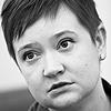Ольга Костина, член Общественной палаты РФ