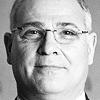Владимир Литвинов, вице-президент Федерации автовладельцев России (ФАР)