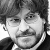 Федор Лукьянов, главный редактор журнала «Россия в глобальной политике»