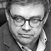 Владимир Мамонтов, президент газеты