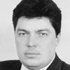 Михаил Маргелов, председатель Комитета по международным делам Совета Федерации, лидер фракции «Европейских демократов» в ПАСЕ