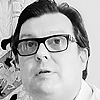 Алексей Мартынов, политолог