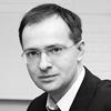 Владимир Мединский, депутат ГД, член президиума генерального совета партии «Единая Россия»