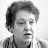 Валентина Мельникова, председатель Союза комитетов солдатских матерей России