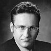 Евгений Минченко, политолог, президент коммуникационного холдинга «Минченко консалтинг»