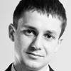 Максим Мищенко, депутат Государственной думы («Единая Россия»)
