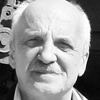 Виктор Мураховский, военный эксперт, главный редактор журнала «Арсенал Отечества»
