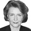 Наталия Нарочницкая, зампред Комитета Госдумы по международным делам