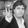 Алексей Гореславский, Директор службы Интернет-проектов «Интерфакса»