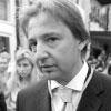 Роман Петренко, Генеральный директор телеканала ТНТ