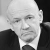 Владимир Платонов, старший вице-президент Московской торгово-промышленной палаты, депутат Мосгордумы. В 1994–2014 годах – председатель Мосгордумы