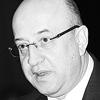 Владимир Плигин, глава комитета Госдумы по конституционному законодательству, координатор либерально-консервативного клуба «ЕР» «4 ноября»