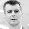 Михаил Прохоров, глава Союза биатлонистов России, миллиардер