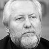Сергей Ряховский, лидер российских пятидесятников, председатель Российского объединенного Союза христиан веры евангельской