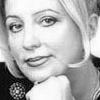 Татьяна Рощина, президент союза общественных объединений «Международный конгресс по вопросам семьи, материнства и детства»