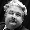 Сергей Бабурин, ректор Российского государственного торгово-экономического университета в период с 2002 года по 2012 год