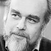 Марк Сандомирский, психотерапевт