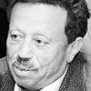 Исраэль Шамир, израильский политолог, публицист