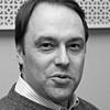 Кирилл Танаев, генеральный директор Фонда эффективной политики