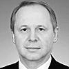 Юрий Савенко, первый заместитель председателя комитета Госдумы по обороне