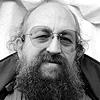 Анатолий Вассерман, журналист, политический консультант, неоднократный победитель интеллектуальных игр
