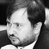 Михаил Виноградов, политолог, президент фонда «Петербургская политика»