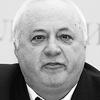 Владимир Колесников, депутат Государственной думы